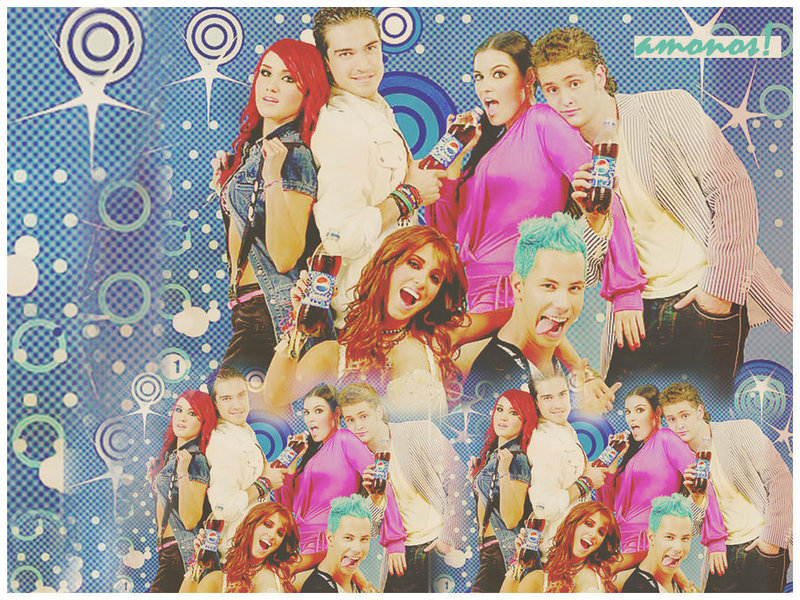 rbd wallpapers