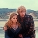 A Clever Witch Is Here [Hermione Relationships] RH-3-romione-17374760-75-75