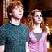 Sweet and clever witch relationships [Hermione Granger] RH-3-romione-17380507-75-75