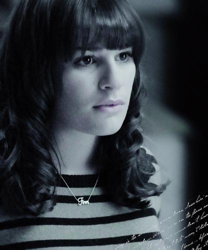 Rachel S2