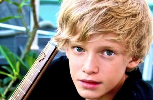 misceláneo Cody Pictures