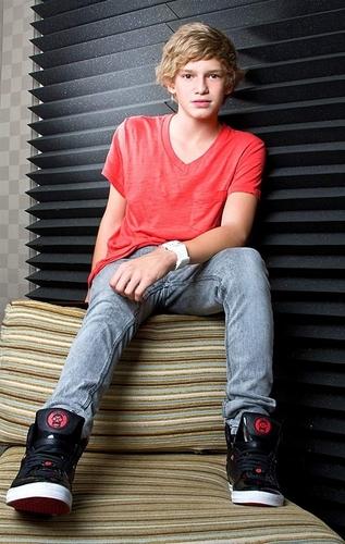 acak Cody Pictures