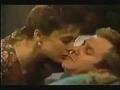 robert-and-holly - Robert & Holly -- a Stolen Kiss 2 screencap