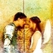 Romeo and Juliet - william-shakespeare icon