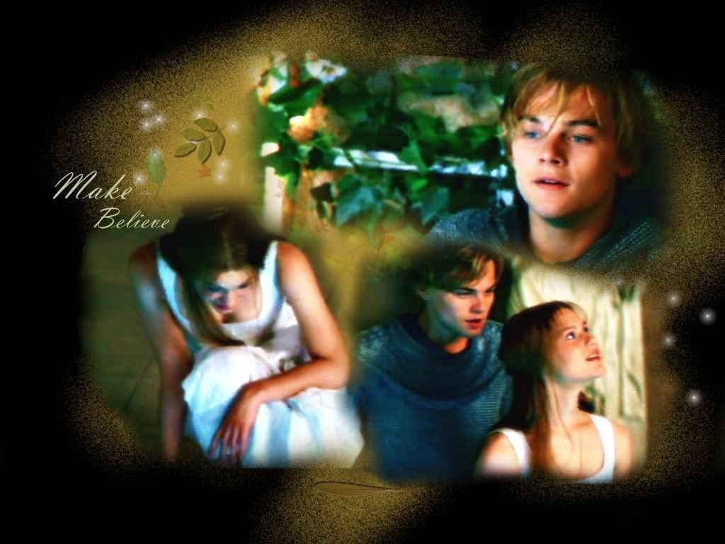 a review of romeo and juliet by william shakespeare Baz luhrmann's kaleidoscopic film adaptation of romeo and juliet edition of romeo + juliet that shakespeare used all varieties of shakespeare, william.