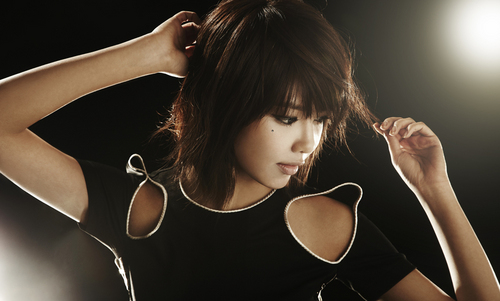 Run Devil Run - choi-sooyoung Photo