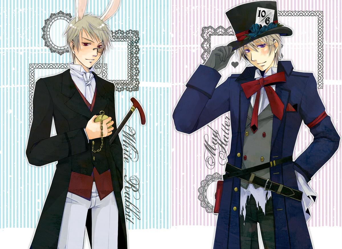 Russia Prussia
