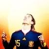 Sergio Ramos photo entitled SR