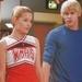 Sam&Quinn