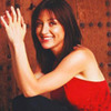 Sasha Alexander - sasha-alexander Icon