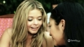 Sasha in PLL. - sasha-pieterse screencap