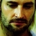 Sawyer and Juliet - jate-and-suliet icon