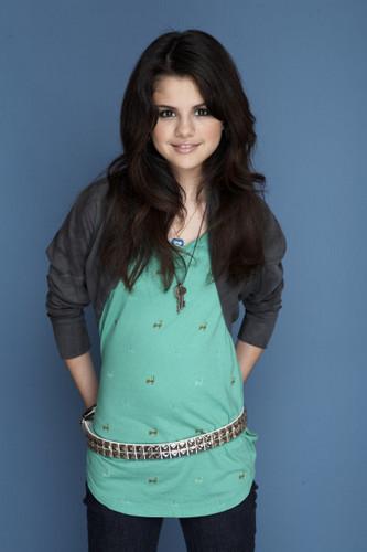 Selena تصویر