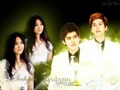 SeoKyu (Seohyun & Kyuhyun) - super-generation-super-junior-and-girls-generation fan art