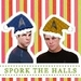 Spork The Halls