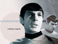 mr-spock - Spoxk wallpaper