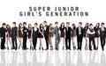 Super Generation