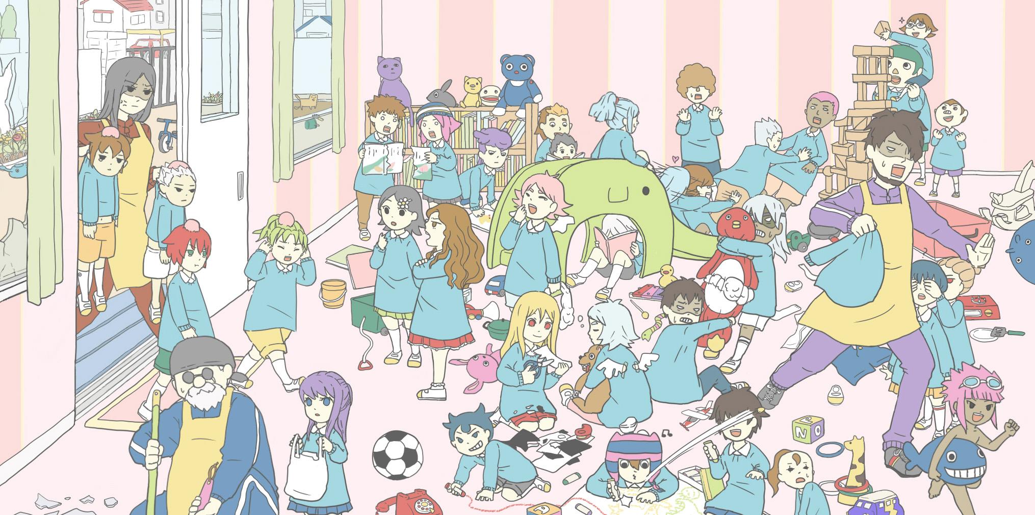 Inazuma Pictures Forever ! 8D Super-Onze-4-Inazuma-Eleven-inazuma-eleven-17309040-2030-1010