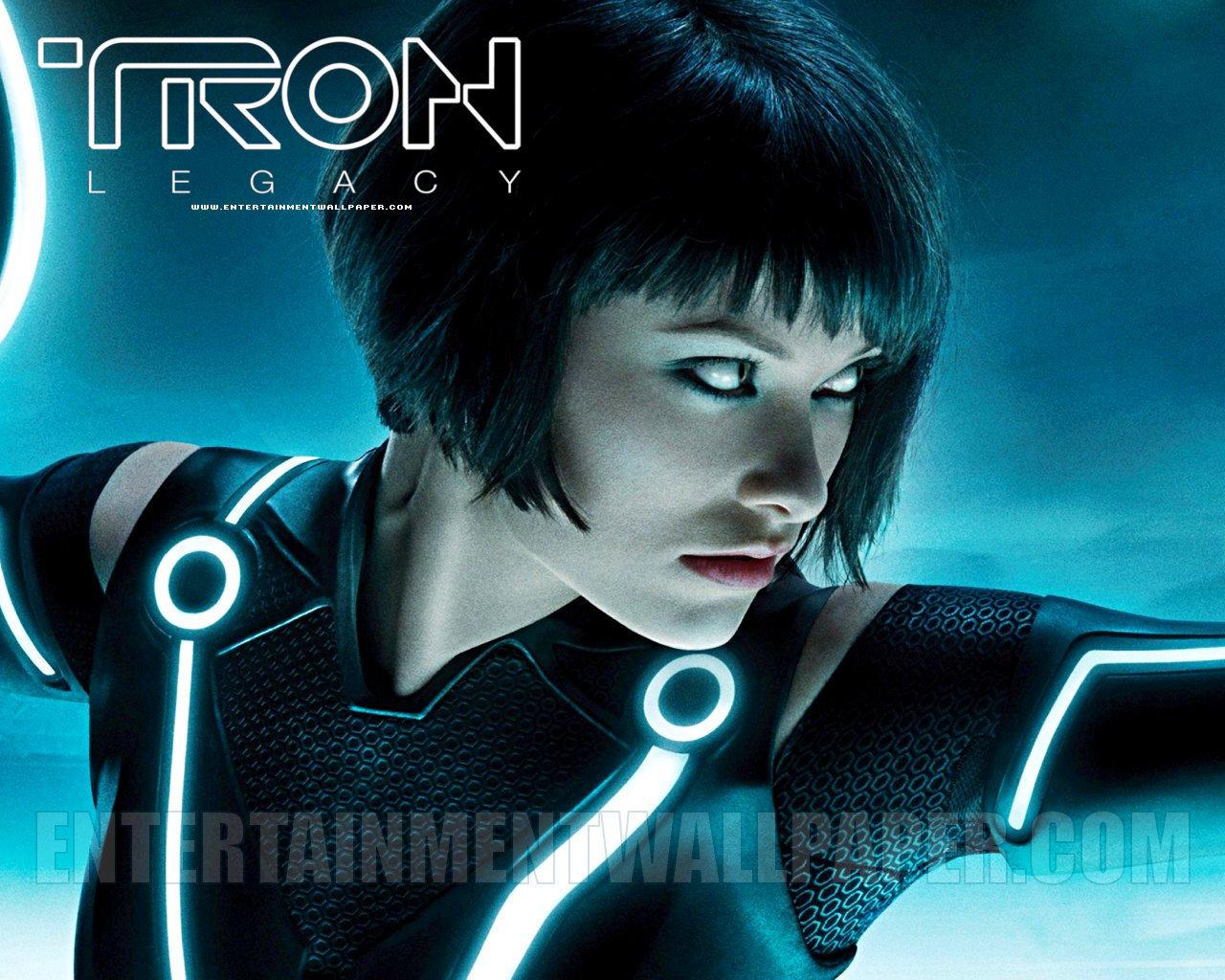 tron legacy 2010 upcoming movies wallpaper 17301817