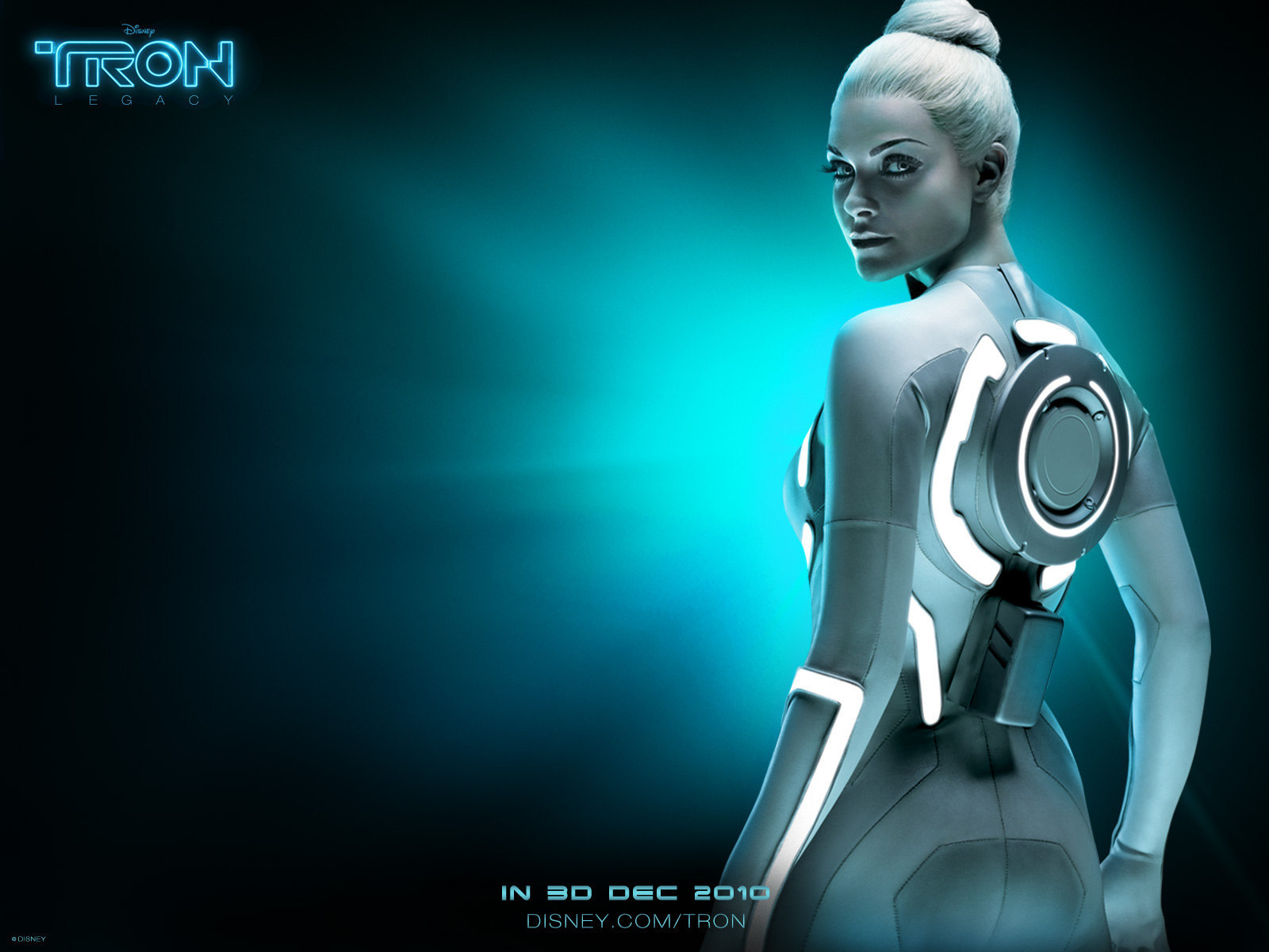 upcoming movies images tron legacy 2010 hd wallpaper