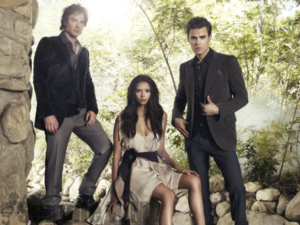 http://images4.fanpop.com/image/photos/17300000/TVD-Season-1-Promo-Shoot-ian-somerhalder-17370525-600-450.jpg