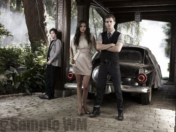 http://images4.fanpop.com/image/photos/17300000/TVD-Season-1-Promo-Shoot-ian-somerhalder-17370530-600-450.jpg