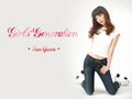 Taeyeon-Gee