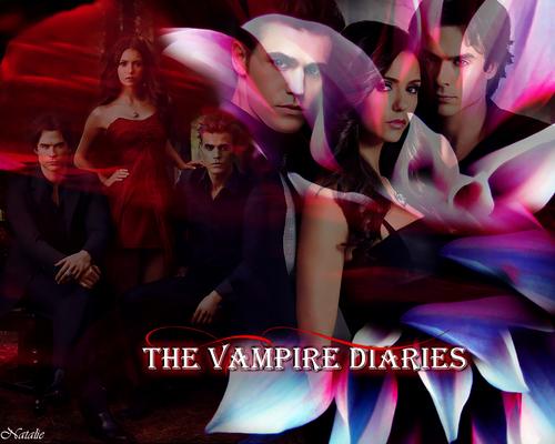 Ваша реклама - Страница 14 The-Vampire-Diaries-the-vampire-diaries-17377098-500-400