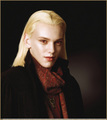 The Volturi - new-moon photo