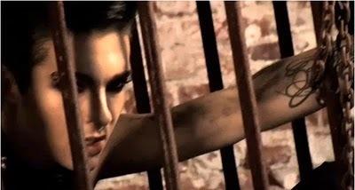 Tokio Hotel - Peta
