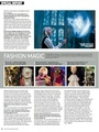 Total Film Indonesia  - luna-lovegood photo