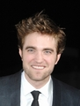 Twilight characters :) - twilight-series photo