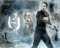 Unconditional Surrender - emily-prentiss wallpaper