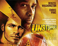 Unstoppable (2010) - chris-pine wallpaper