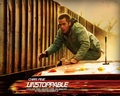 chris-pine - Unstoppable (2010) wallpaper