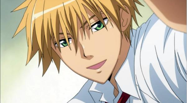 http://images4.fanpop.com/image/photos/17300000/Usui-usui-takumi-17397673-601-330.jpg