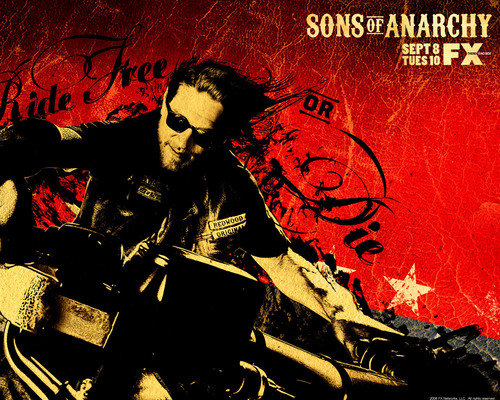 "Jackson ""JAX"" Teller wallpaper containing animê entitled Walls"