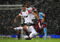 West Ham (4) vs Manchester United (0) - manchester-united photo