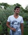 Yoann <3
