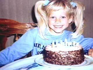 Young Avril picha