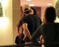 Zanessa in Hawaii Nov - zac-efron photo