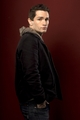 adorable Sam Witwer!!<3