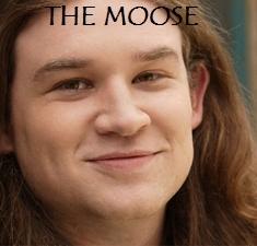 bruce da moose