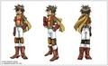 charactersheet_golem_by_inesidora-