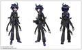 charactersheet_hydra_by_inesidora