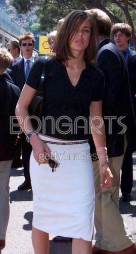 Prinzessin charlotte Casiraghi Hintergrund called charlotte