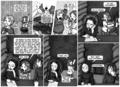 comic Death Eaters
