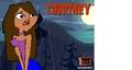 courtney's better makeover