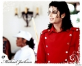 michael-jackson - darling wallpaper