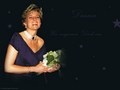 princess-diana - diana wallpaper